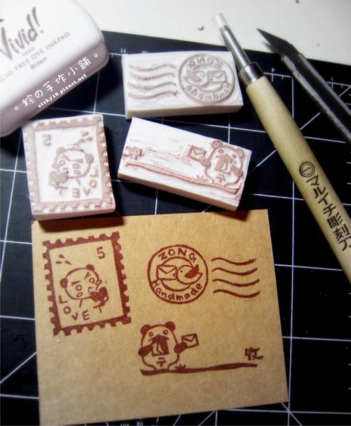 小熊郵筒3.jpg