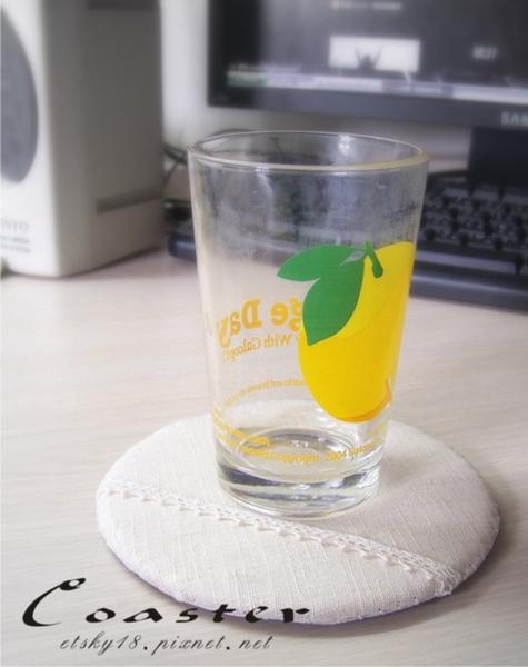 杯墊2.jpg