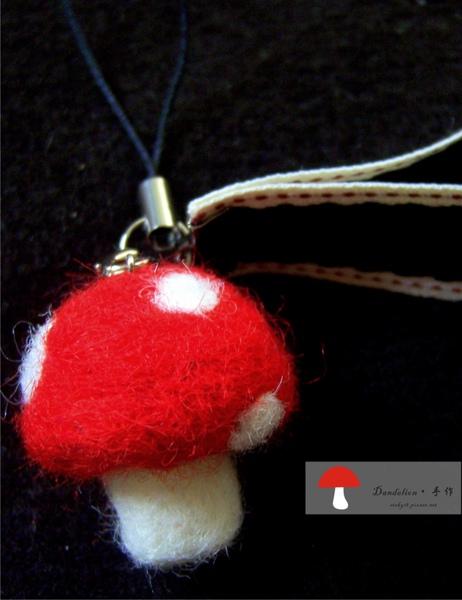 小香菇.jpg