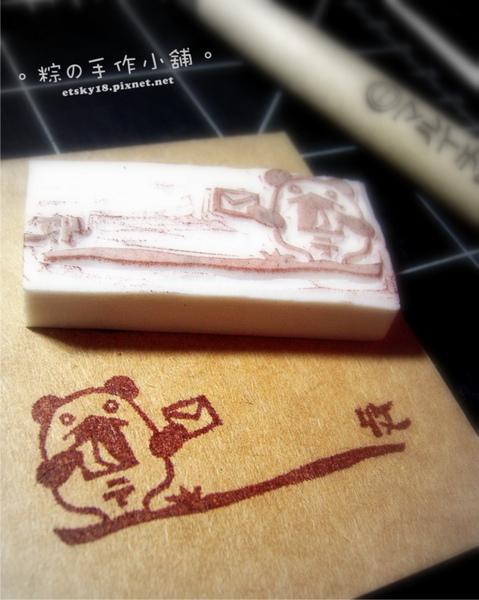 小熊郵筒.jpg