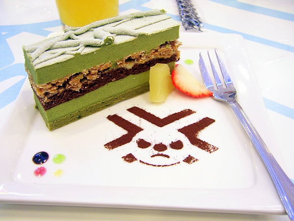 夢時代-OPEN醬餐廳 (34).jpg