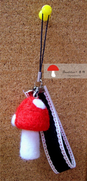 小香菇-3.jpg