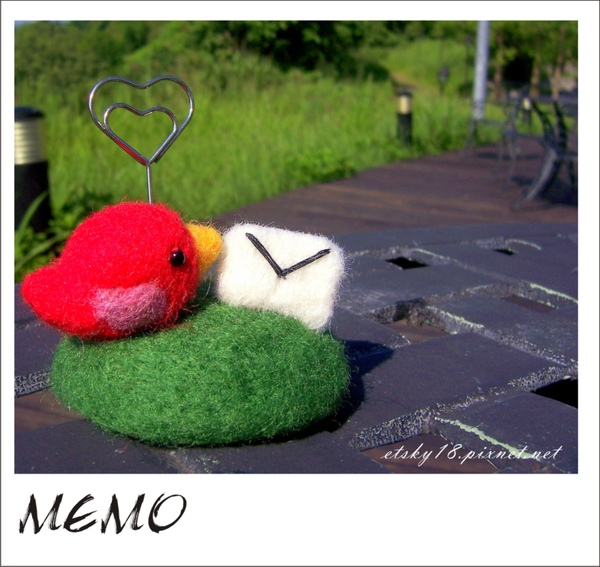 小鳥MEMO夾-2.jpg
