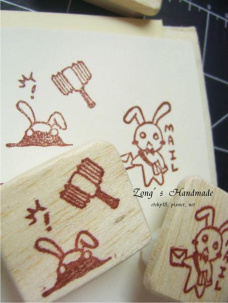 兔兔-2.jpg