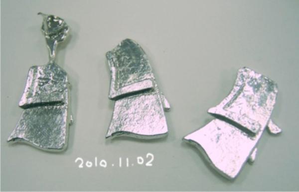 20101102-2.jpg