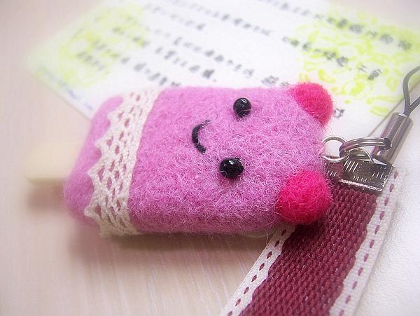 JANE的粉紅冰 (2).jpg