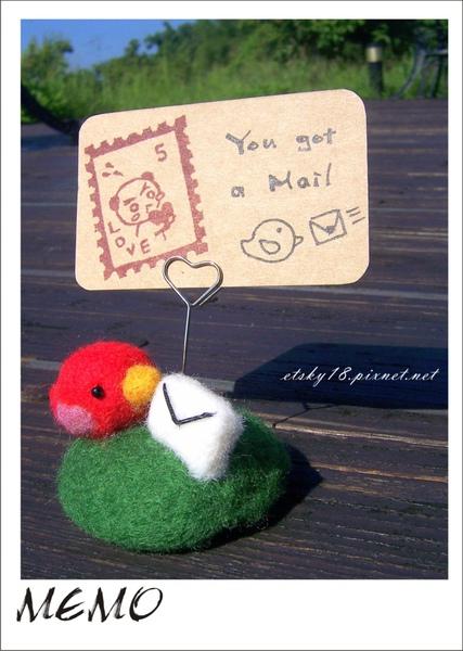 小鳥MEMO夾-3.jpg
