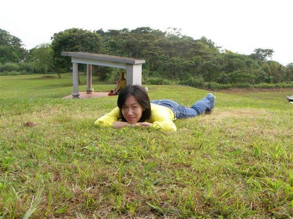 20080329忠義山 .JPG
