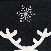 card 201002.jpg