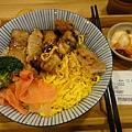 開丼 (1)
