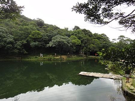 夢湖1.JPG