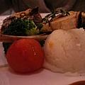 20100214典藏情人餐 (2).JPG