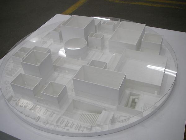 金澤美術館