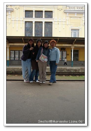 DSC03358_nEO_IMG.jpg