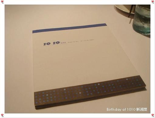 DSC00735_nEO_IMG.jpg