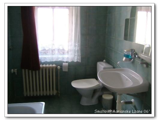 浴室2_nEO_IMG.jpg