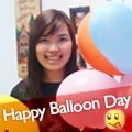 windowslivewriter83baa688455b-d83fhappyballoonday-una-fa66beac-fb87-4aab-be36-5d6c8fa9fb19.jpg