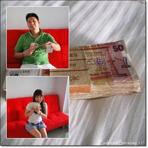 rich man.jpg
