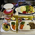 飛機餐.jpg