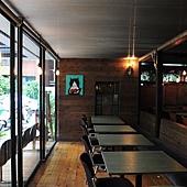 找到咖啡館2