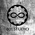 80s Studio