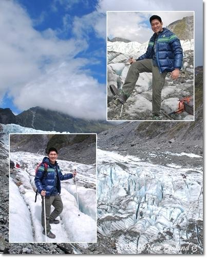 page-glacier