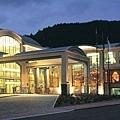 NZ.MHQ.ABT.HotelHome