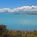 800px-Lake_Tekapo_and_Mount_Cook