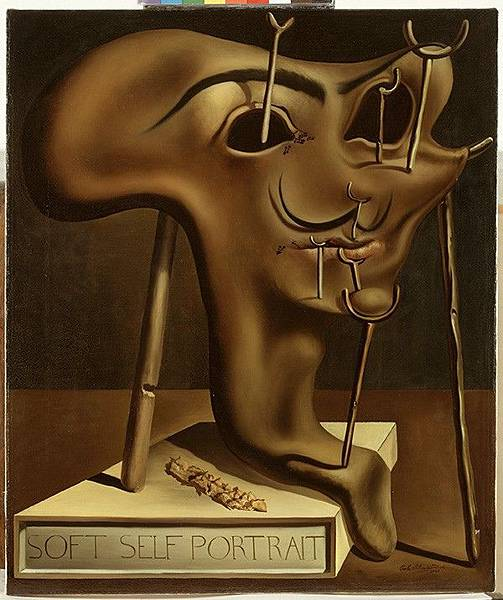 salvador-dali-soft-self-portrait-with-grilled-bacon