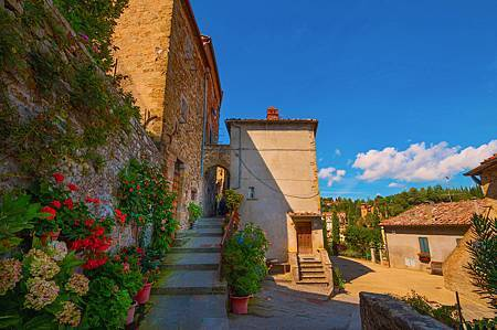 Anghiari-Arezzo-Tuscany.jpg