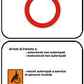 Italian_traffic_signs_-_zona_traffico_limitato.svg.png