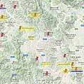 map-n.png