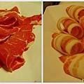 肉片2.jpg
