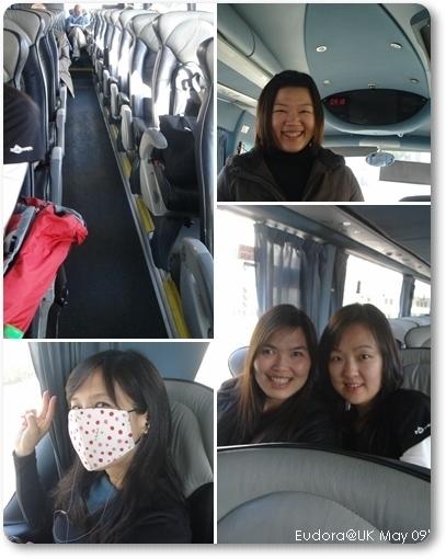 nEO_IMG_巴士上-001.jpg