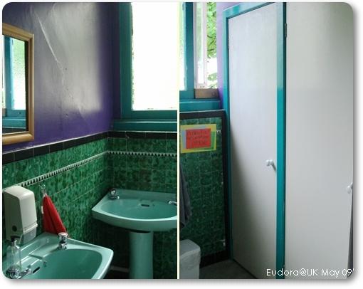 bath room_nEO_IMG.jpg
