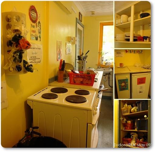 kitcheny_nEO_IMG.jpg