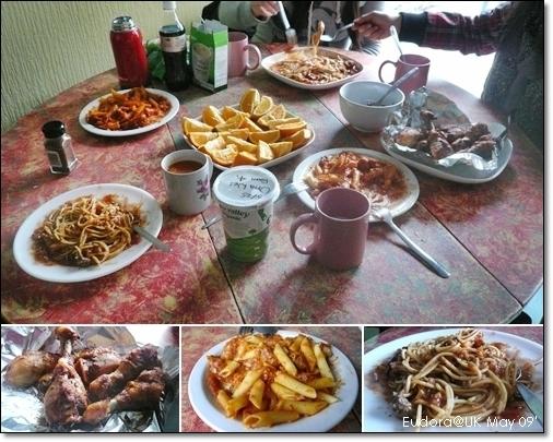 nEO_IMG_dinner-003.jpg
