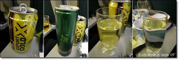 drink_nEO_IMG.jpg