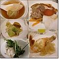 dinner1 _nEO_IMG.jpg