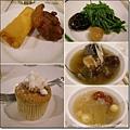dinner2_nEO_IMG.jpg