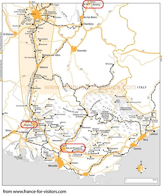 provence-map-E.jpg