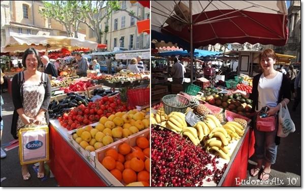 market 1.jpg