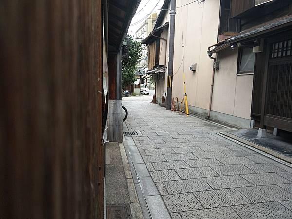 日本京都自助旅行日本京都自助旅行