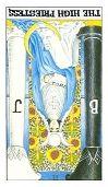 02.祭司.jpg