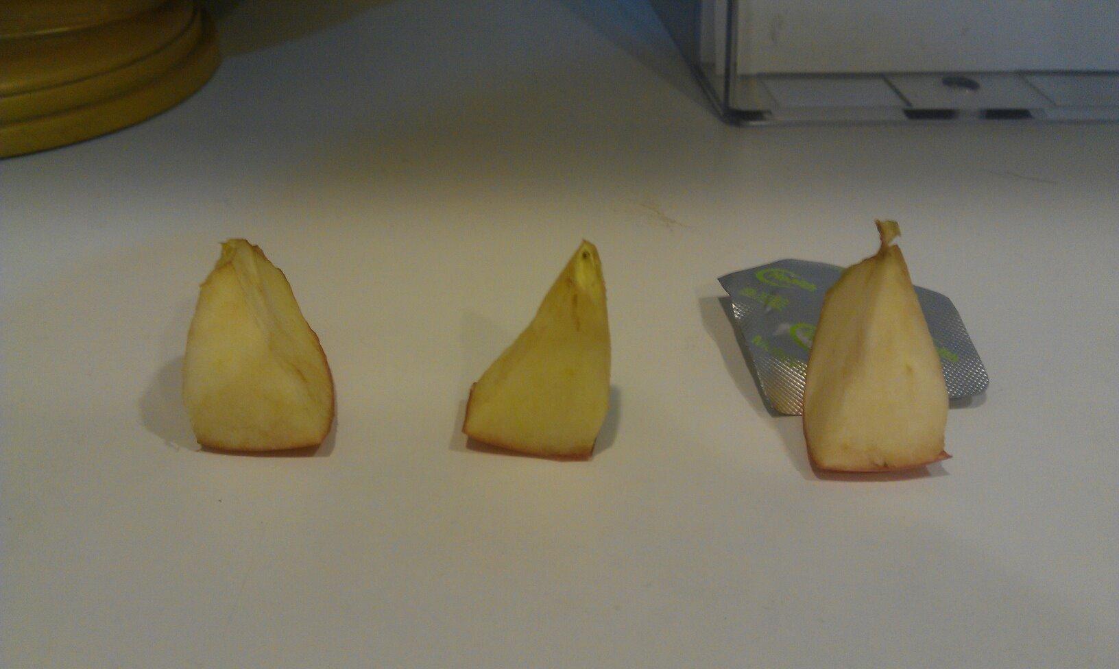 蘋果靈氣實驗2.jpg