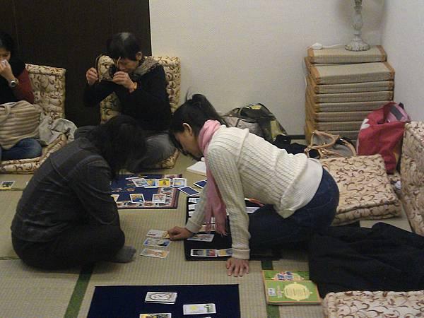 C360_2012-01-07-15-35-12.jpg