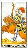 權杖騎士.jpg