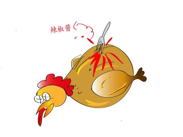 cooked-chicken.jpg