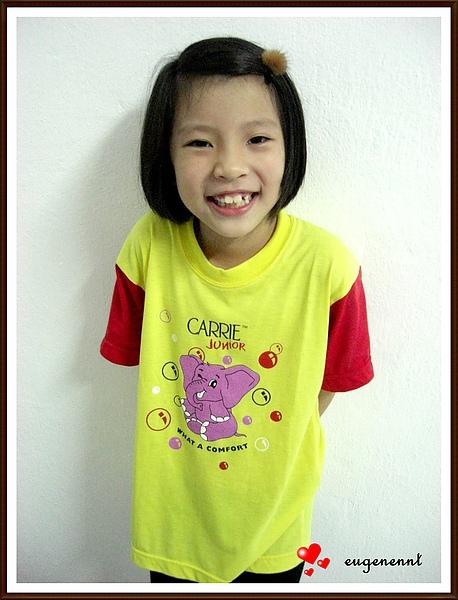 yuanping1.JPG