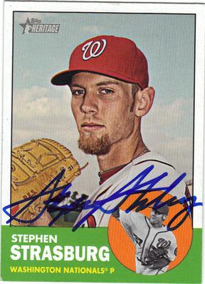 STEPHEN-STRASBURG-52512N